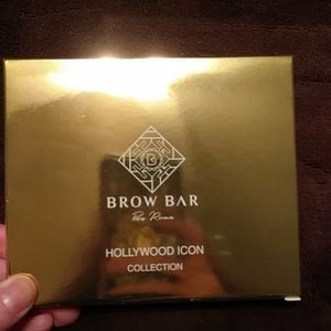 Brow Bar by Reema Hollywood Icon Face Kit